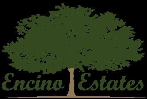 Encino Estates Logo
